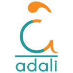 Logo de l'association d'insertion par l'activité économique ADALI - Saint-Dié des Vosges